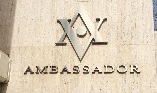 rotulo-ambassador