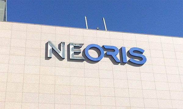 rotulo neoris