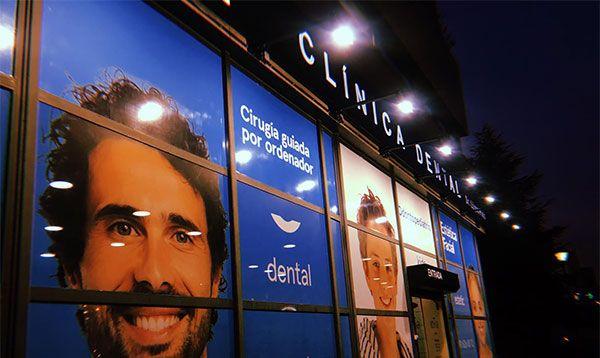 CAJAS-DE-LUZ-clinica-dental