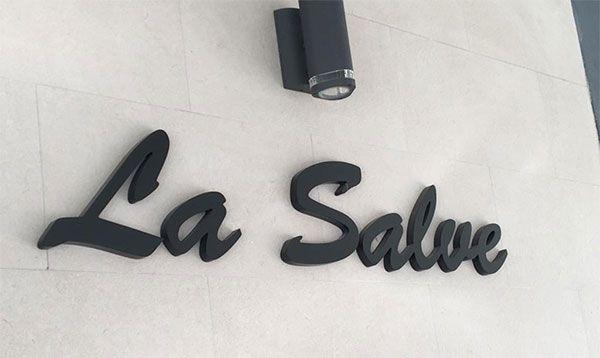 LA-SALVE-ROTULO-CORPOREO