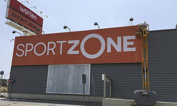 rotulo-lona-impresa-sportzone