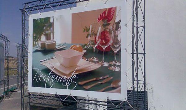 rotulos-lona-impresa-restaurante