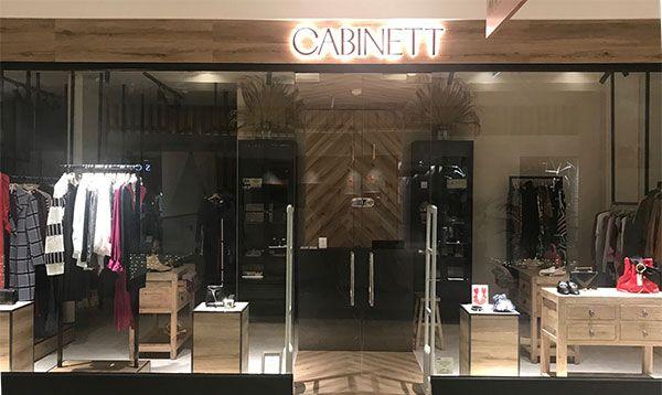 rotulo cabinet